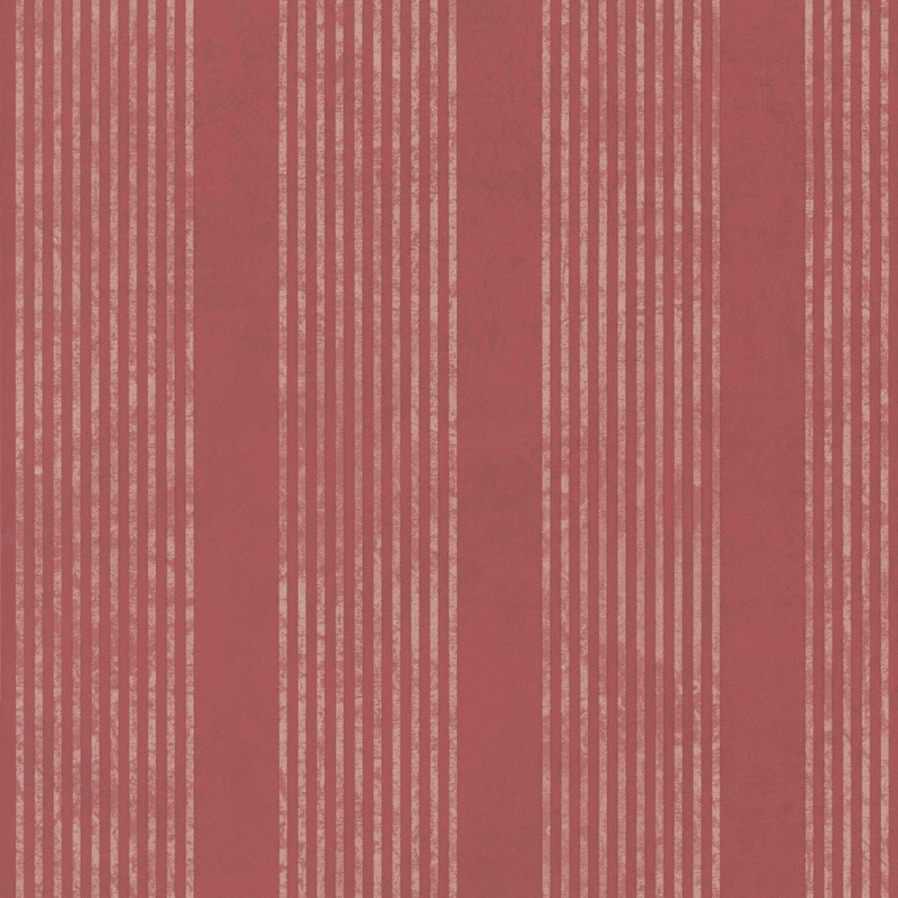 Walls Republic - Classic Ribbed and Striped Wallpaper 150669951