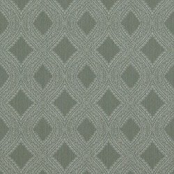 P1889621 in addition 171981279494675656 additionally Berkshire pewter together with Walls Republic Transitional Geometric Diamond Weave Wallpaper 15104503 also 366691594641378063. on living room wallpaper samples