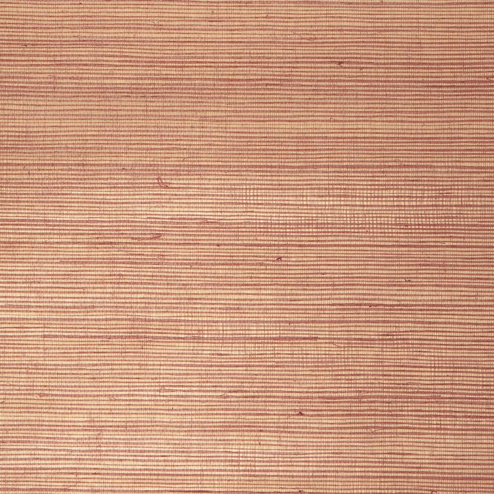 Pink Grasscloth Wallpaper: Walls Republic Reflection Metallic Grasscloth Wallpaper