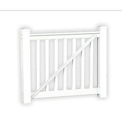 Vinyl Fence Wholesaler Deck Railings Model 151809491 Deck Railings