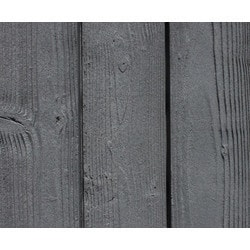 Ashland Privacy Fence Fencing Ashland Privacy Fence Line Post Simulated Wood Fence Post Model 151887761 Landscape Fences