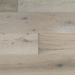 Jasper Rhode Island Oak Model 150348931 Engineered Hardwood Floors