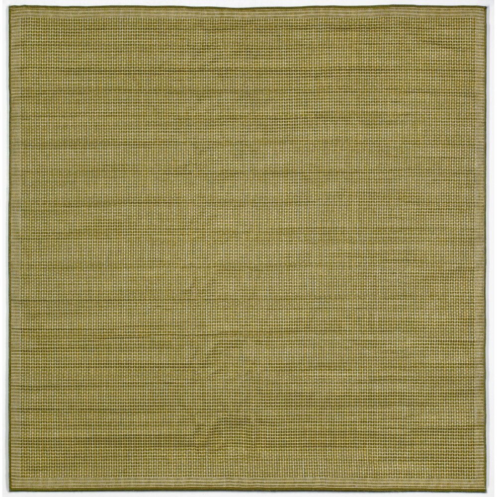 Maneck terrace collection 39 texture 39 indoor outdoor rug for Terrace texture