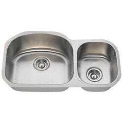 Polaris Sinks Kitchen & Bath Model 150446911 Kitchen Sinks
