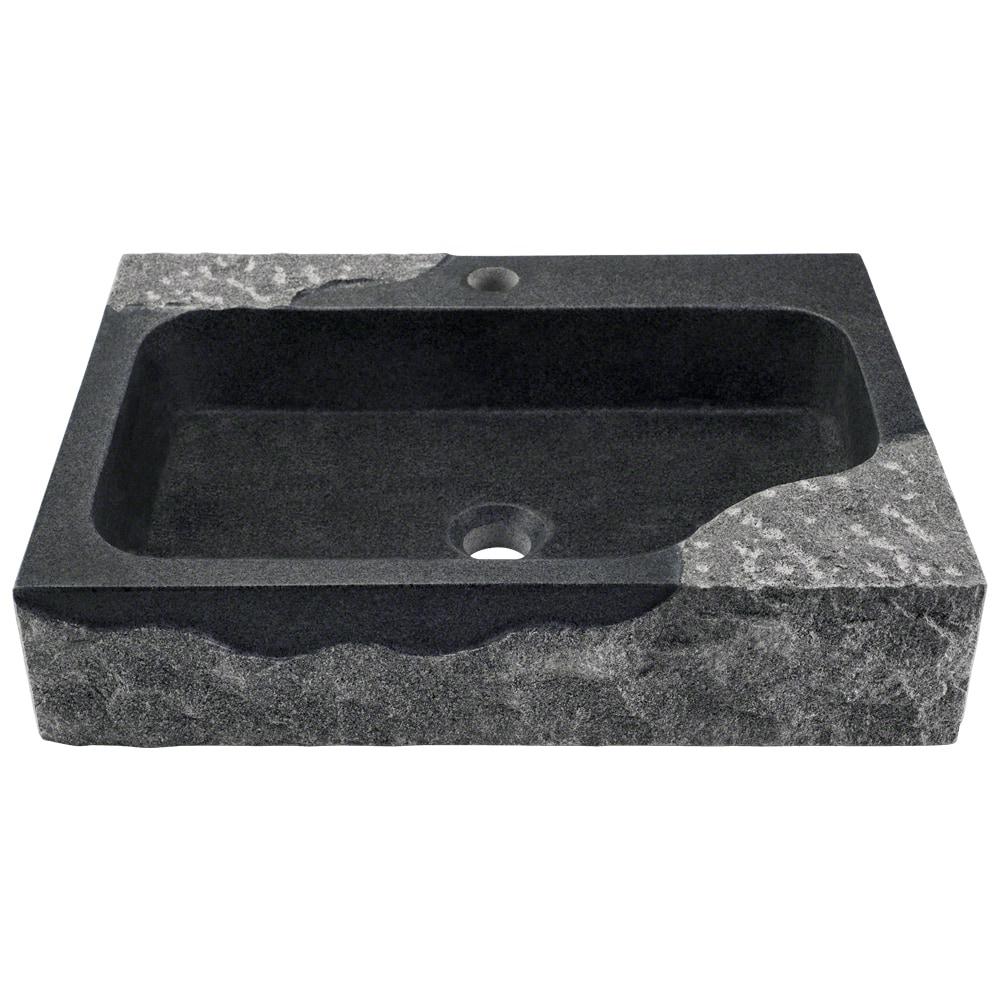 Polaris Sinks - Stone Sinks 151019391