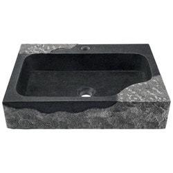 Polaris Sinks - Stone Sinks