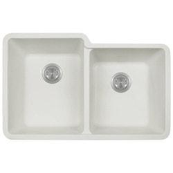 Polaris Sinks Composite Sinks Type 150949771 Kitchen Sinks in Canada