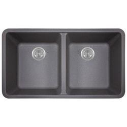 Polaris Sinks Composite Sinks Type 150949811 Kitchen Sinks in Canada