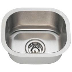 Polaris Sinks Kitchen & Bath Type 150434671 Kitchen Sinks in Canada