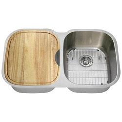 Polaris Sinks Kitchen & Bath Model 150448941 Kitchen Sinks