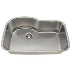 Polaris Sinks Kitchen & Bath Model 150446811 Kitchen Sinks