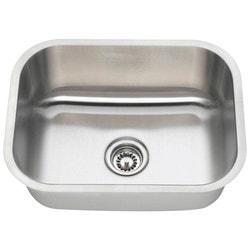 Polaris Sinks Kitchen & Bath Model 150445831 Kitchen Sinks