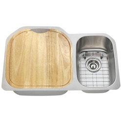 Polaris Sinks Kitchen & Bath Type 150448581 Kitchen Sinks in Canada