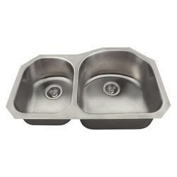 Polaris Sinks Kitchen & Bath Model 150449121 Kitchen Sinks