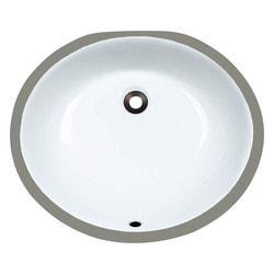 Polaris Sinks Type 150480311 Bathroom Sinks in Canada