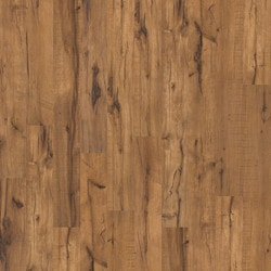 Shaw Floors Brookstone Laminate Model 150660391 Laminate Flooring
