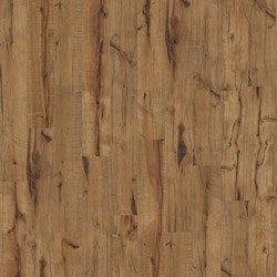 Shaw Floors Brookstone Laminate Model 150660411 Laminate Flooring