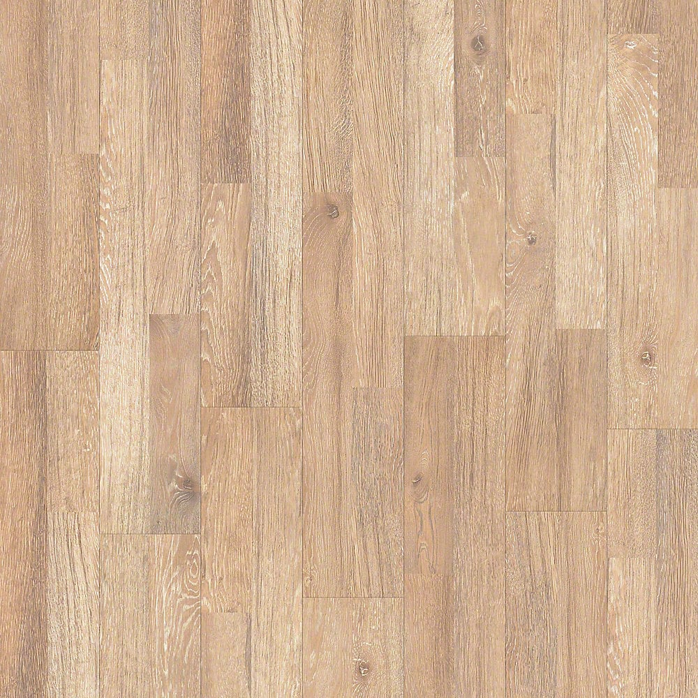 Shaw floors laminate flooring stonegate plus collection for Beachy floors