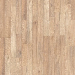 Shaw Floors Stonegate Laminate Model 150553301 Laminate Flooring
