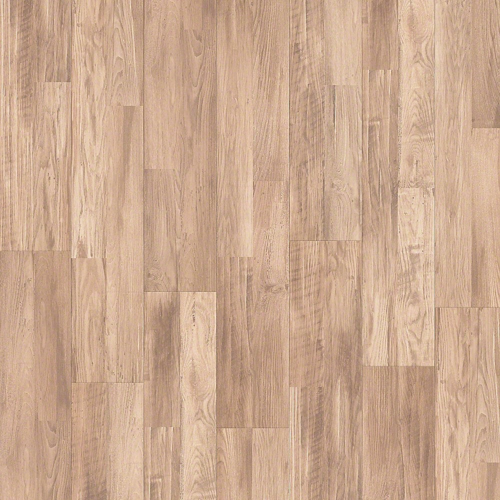Shaw floors laminate flooring stonegate collection dunes for Shaw flooring