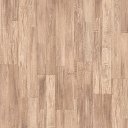 Shaw Floors Stonegate Plus Laminate Model 150553421 Laminate Flooring