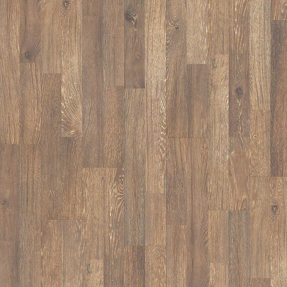 Shaw floors laminate flooring stonegate collection for Shaw laminate flooring