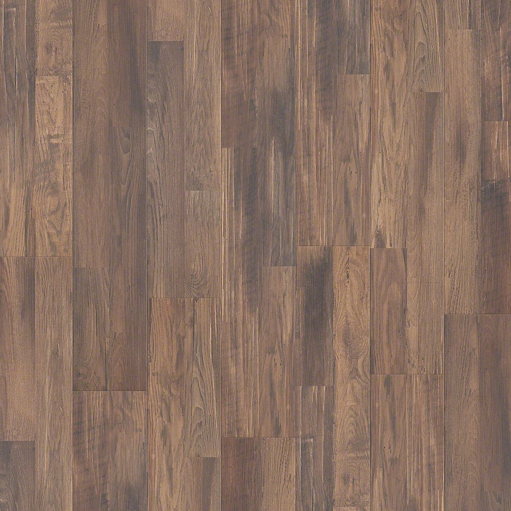 Shaw floors laminate flooring stonegate plus collection for Shaw laminate