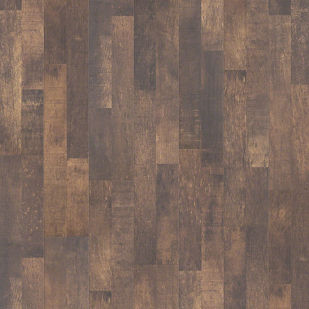 Shaw floors laminate flooring stonegate collection for Shaw laminate