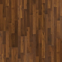 Shaw Floors Impressions Laminate Model 150662711 Laminate Flooring