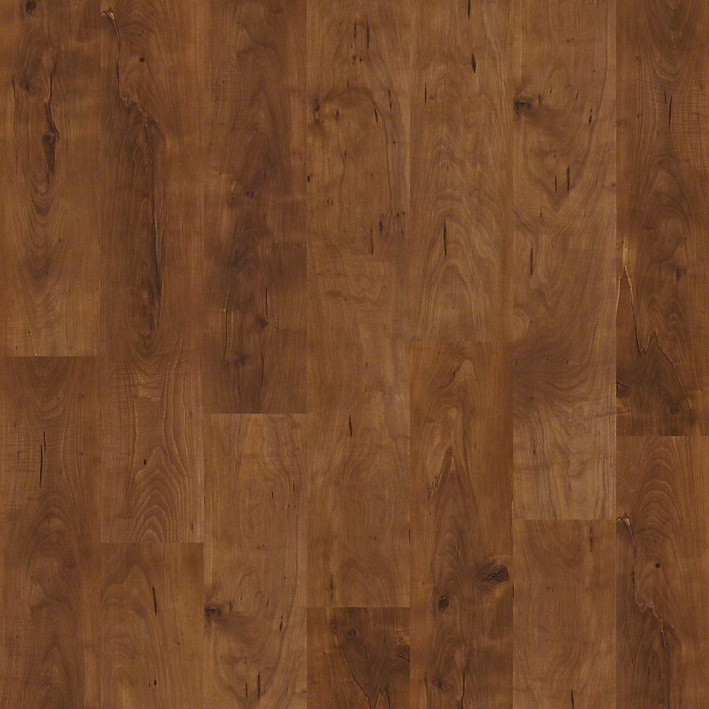 Shaw floors impressions plus laminate lacebark pine 8 for Shaw laminate