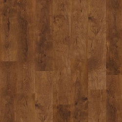 Shaw Floors Impressions Laminate Model 150662661 Laminate Flooring