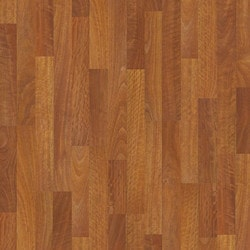 Shaw Floors Impressions Plus Laminate Model 150662841 Laminate Flooring