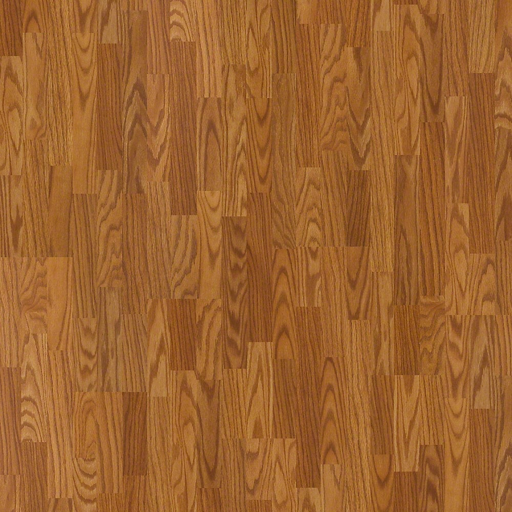 Shaw floors impressions plus laminate weathered oak 8 for Laminate flooring specifications