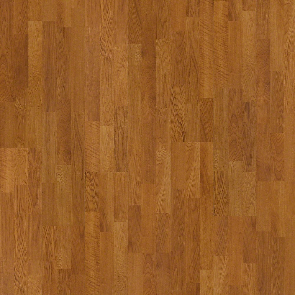 Shaw floors impressions plus laminate golden oak 8 for Shaw laminate flooring