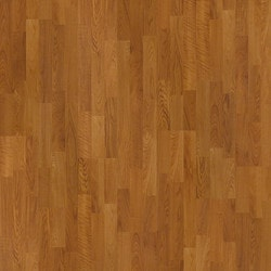 Shaw Floors Impressions Laminate Model 150662751 Laminate Flooring