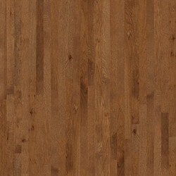 Shaw Floors Rustic Hickory Solid Hardwood Model 150531511 Hardwood Flooring