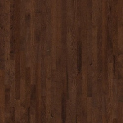 Shaw Floors Rustic Hickory Solid Hardwood Model 150531561 Hardwood Flooring
