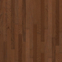 "Shaw Floors Baywood Hickory Epic Engineered 3 1/4"" Model 150533181 Engineered Hardwood Floors"