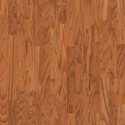 "Shaw Floors Vinyard Epic Engineered 5"" Model 150533341 Engineered Hardwood Floors"