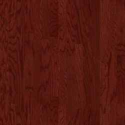 "Shaw Floors Vinyard Epic Engineered 3 1/4"" Model 150533281 Engineered Hardwood Floors"