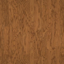 "Shaw Floors Vinyard Epic Engineered 3 1/4"" Model 150533291 Engineered Hardwood Floors"