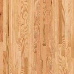 Shaw Floors Plantation Oak Solid Hardwood Model 150531341 Hardwood Flooring