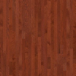 Shaw Floors Plantation Oak Solid Hardwood Model 150531391 Hardwood Flooring