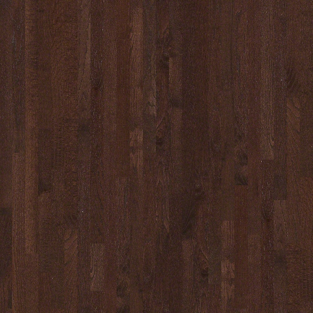 Shaw floors solid hardwood flooring plantation oak for Shaw hardwood flooring