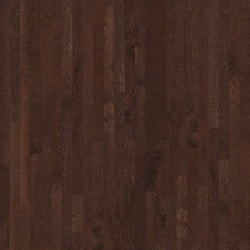 Shaw Floors Plantation Oak Solid Hardwood Model 150531401 Hardwood Flooring