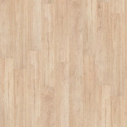 Shaw Floors Fairbanks 6 Vinyl Plank Model 150655591 Vinyl Plank Flooring