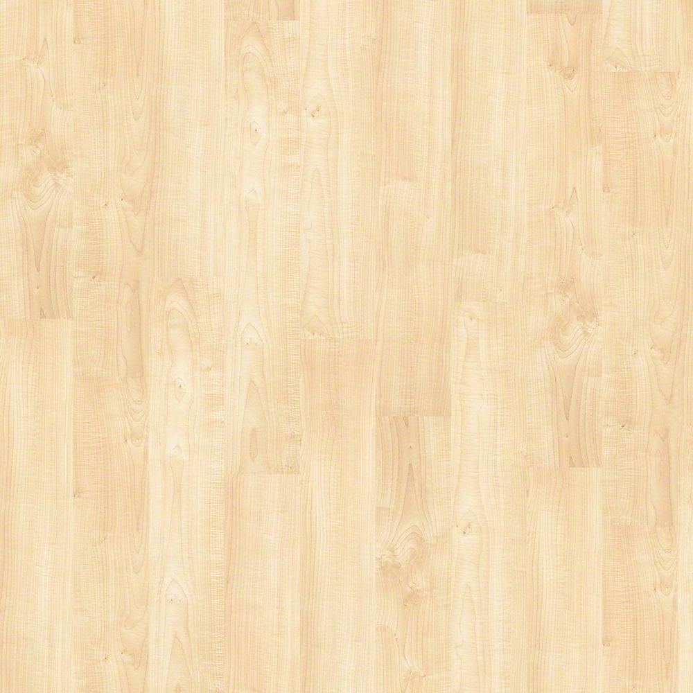 Shaw Floors Fairbanks 12 Vinyl Plank Natural 6 Quot W X 36 Quot L