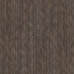 Shaw Floors Fairbanks 12 Vinyl Plank Model 150655801 Vinyl Plank Flooring