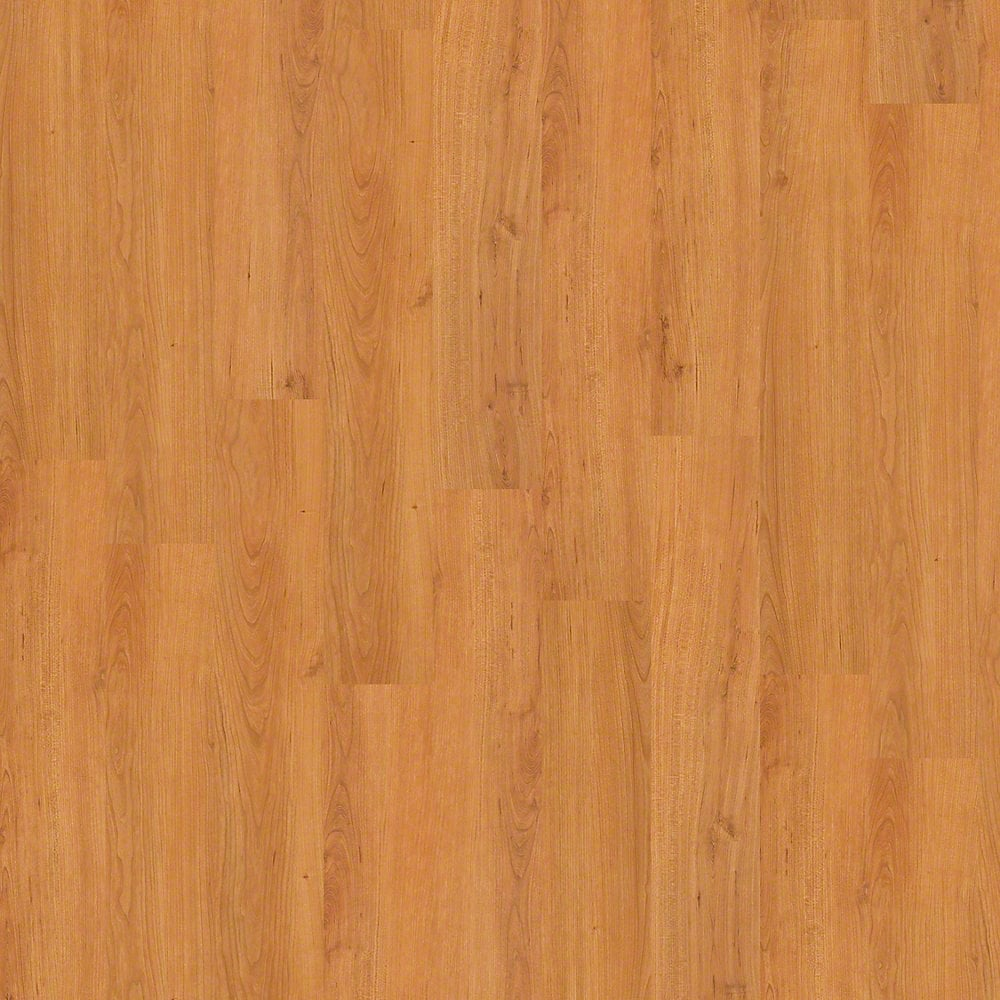 Shaw Floors Fairbanks 6 Vinyl Plank Honey Comb 6 Quot W X 36