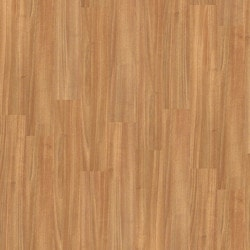Shaw Floors Fairbanks 6 Vinyl Plank Model 150655681 Vinyl Plank Flooring